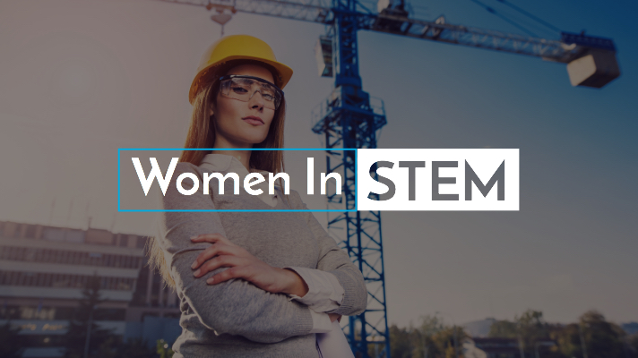 Women in STEM: Challenges and Mitigations